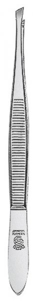 pincet-dovo-solingen-457-3546-kosoj 2