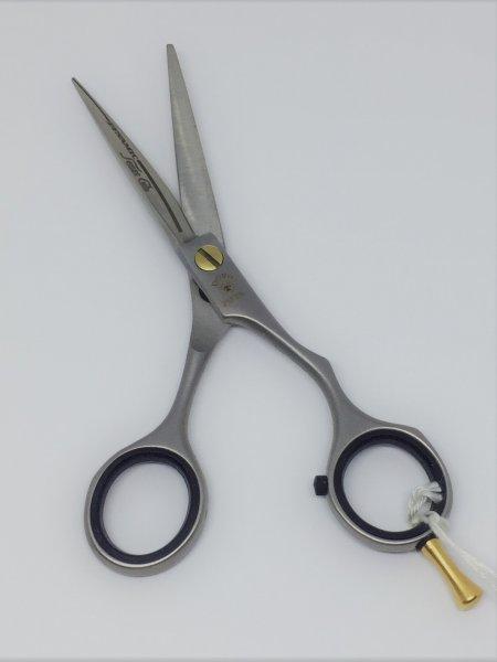 Ножницы парикмахерские DOVO - 242 556 DYNAMIC - Senso Cut 2