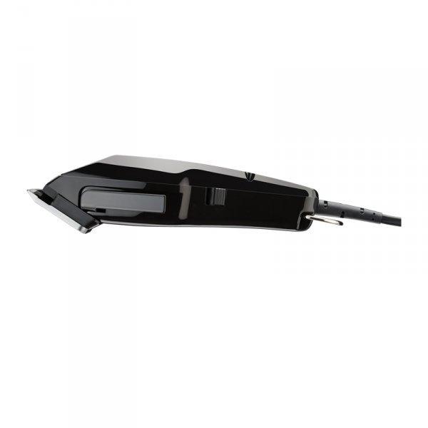 MOSER 1400-0087 Professional Черный 2