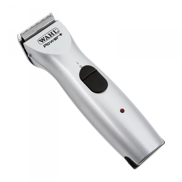 WAHL POWER Plus