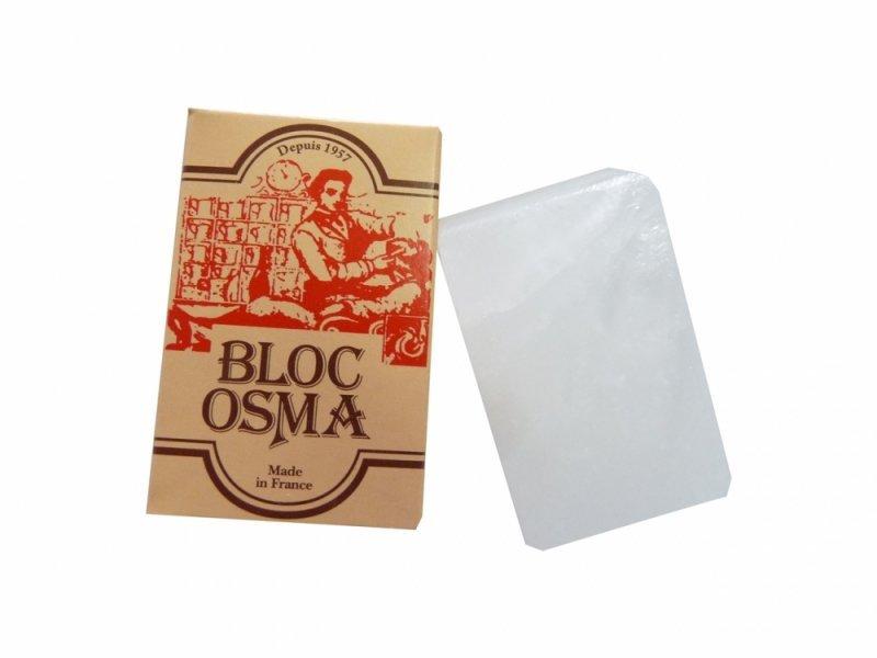 kvascy-osma-block-505171 2