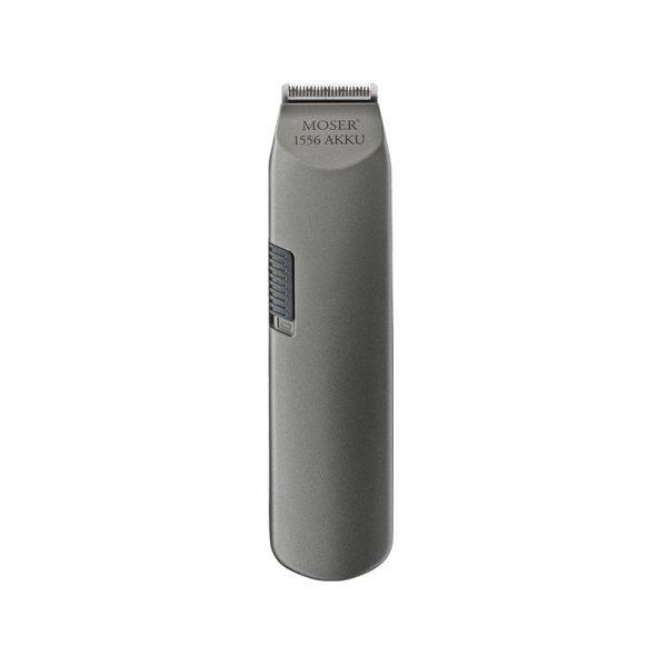 MOSER 1556-0062 аккумулятор