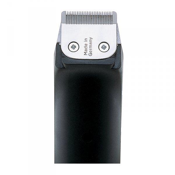 MOSER 1556-0062 аккумулятор 3