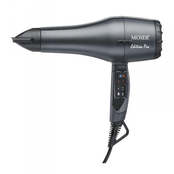 MOSER 4330-0050 Edition Pro 1900 Вт