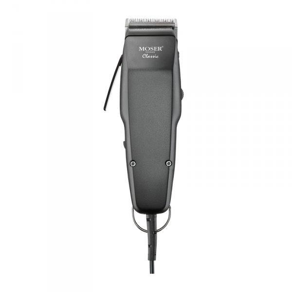 MOSER 1400-0457 Классический