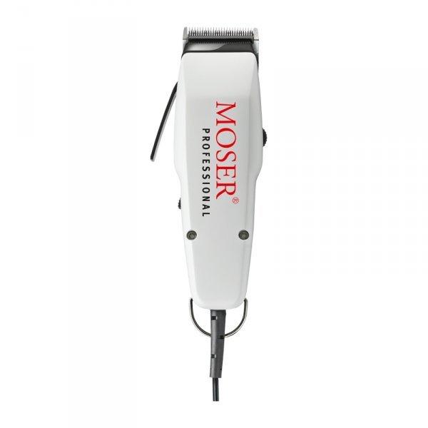 MOSER 1400-0086 Professional Белый pic