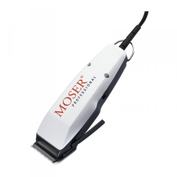 MOSER 1400-0086 Professional Белый 1