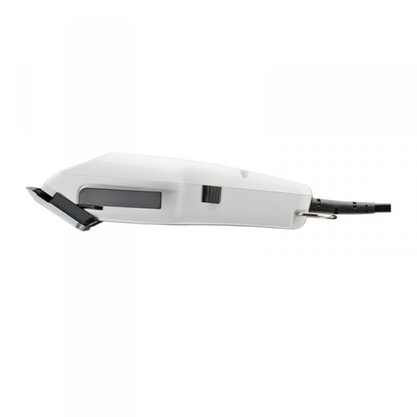 MOSER 1400-0086 Professional Белый 2