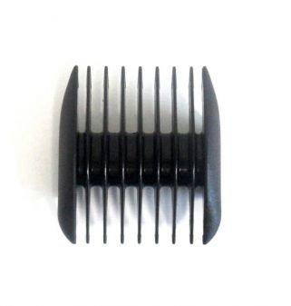 Дополнительная расческа MOSER 1565-7060 - 3/6 мм