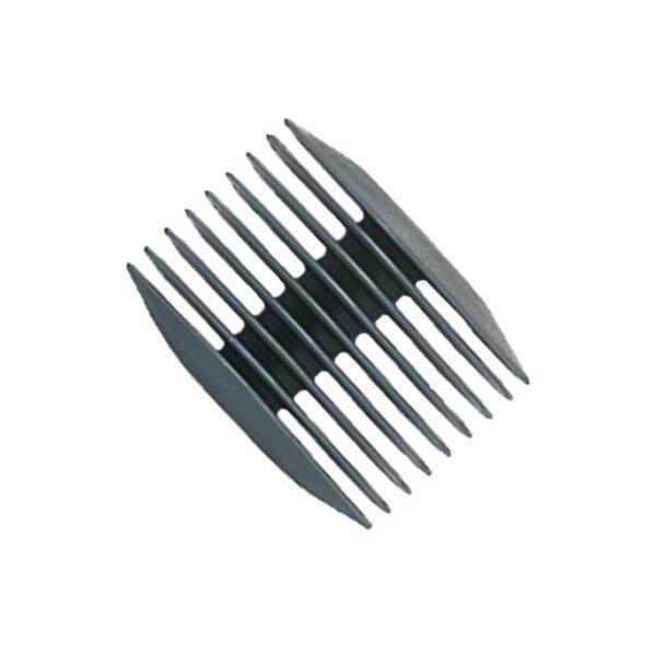 Дополнительная гребенка MOSER 1565-7070 - 9/12 мм