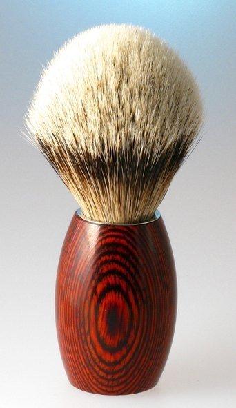 Кисть для бритья DOVO Solingen 918114 1