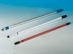 RIVAL 130 126 телескопическая ручка