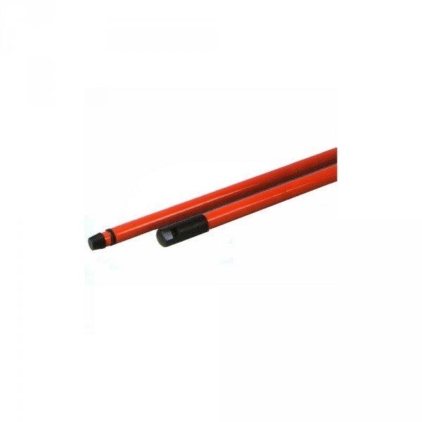 RIVAL 130 126 телескопическая ручка 1