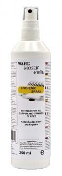 wahl-gigieniceskij-sprej 2