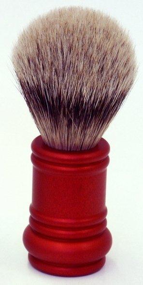 MERKUR Solingen 138 031 кисточка для бритья