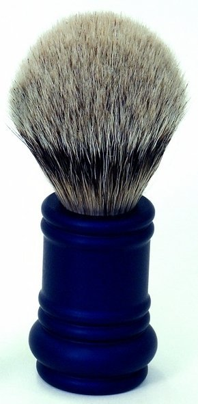 MERKUR Solingen 138 141 кисточка для бритья