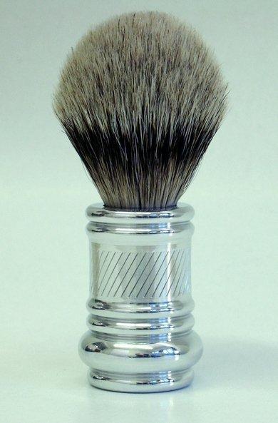 MERKUR Solingen 138 001 кисточка для бритья