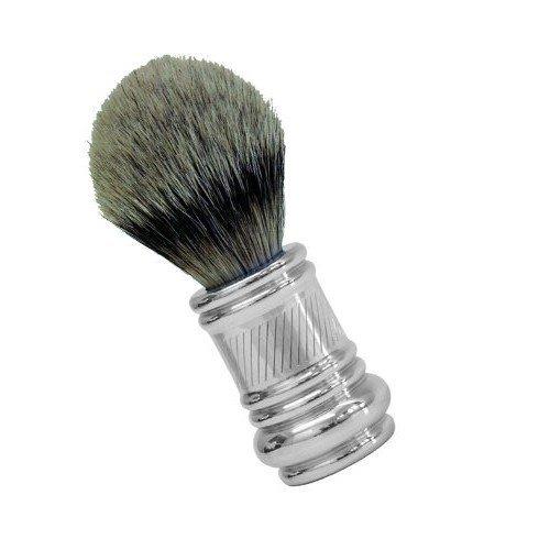 MERKUR Solingen 138 001 кисточка для бритья 1