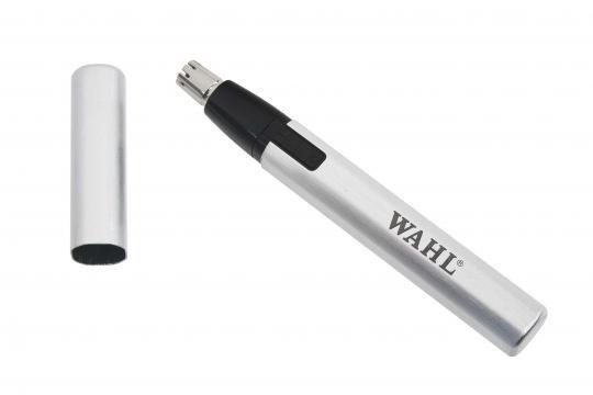 WAHL Micro Groomsman 3214-0471 + Коробка