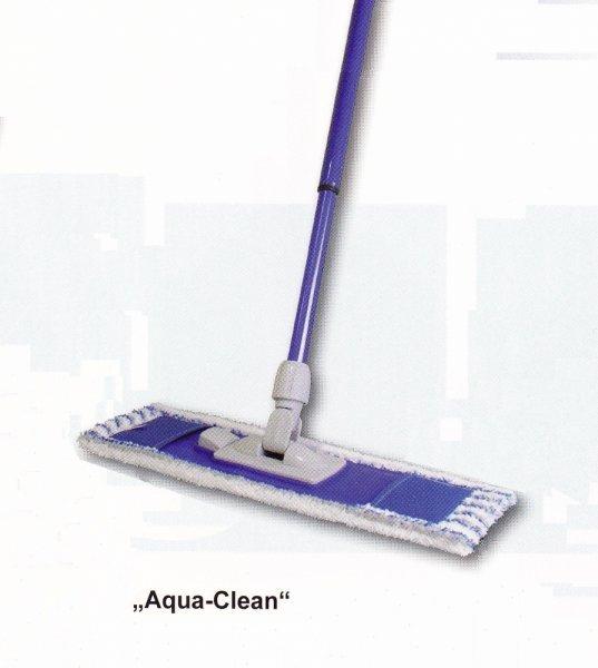 Плоская швабра Aqua-Clean 577260 2