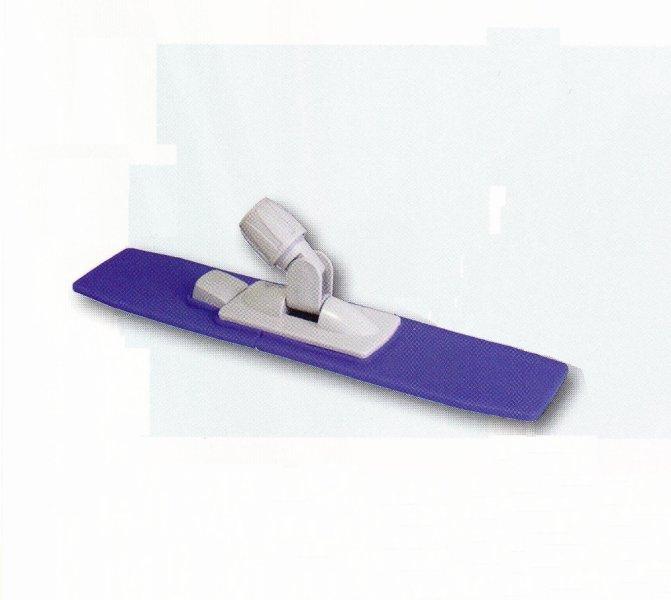 Плоская швабра Aqua-Clean 577260 3