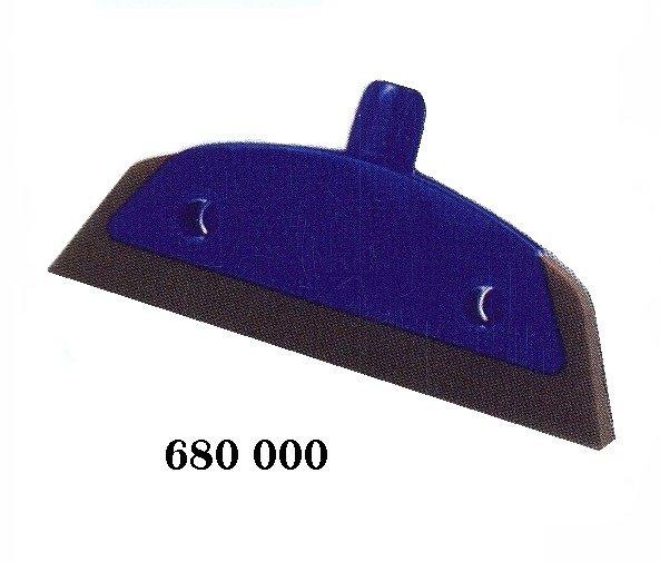 RIVAL WONDER 680 000 поролоновая швабра 2