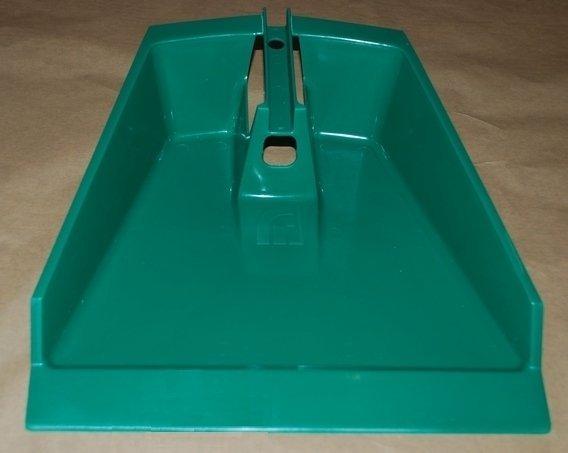 Садовый набор RIVAL 691010 - трехкомпонентный 4
