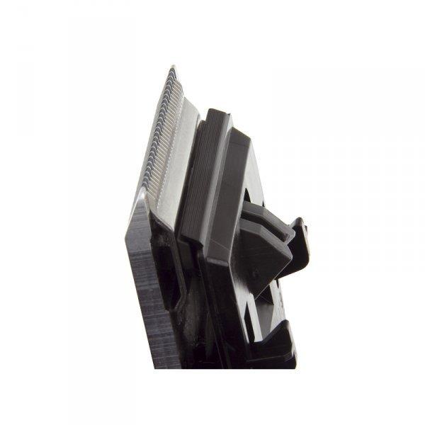 MOSER 1884-0050 Li + Pro 5