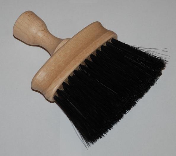 Щетка для пыли KELLER 557 02 50 1
