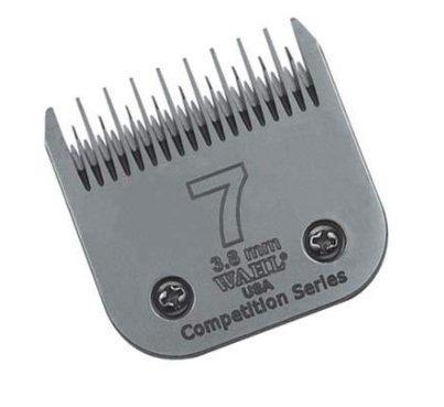 Режущая головка WAHL 1247-7330-S - 3,8 мм
