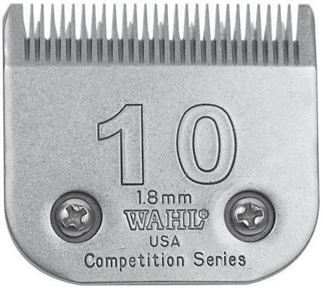 Режущая головка WAHL 1247-7370 - 1,8 мм 1