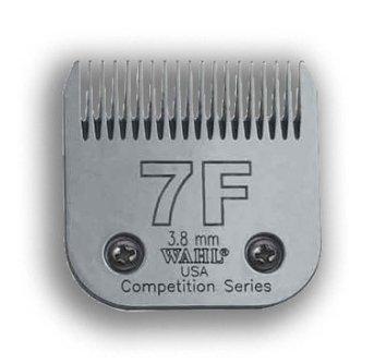 Режущая головка WAHL 1247-7340 - 3,8 мм