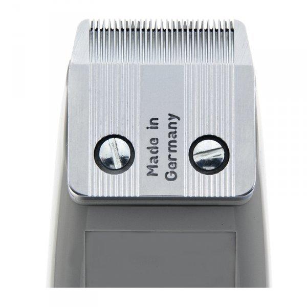 MOSER 1400 Mini 1411-0050 2