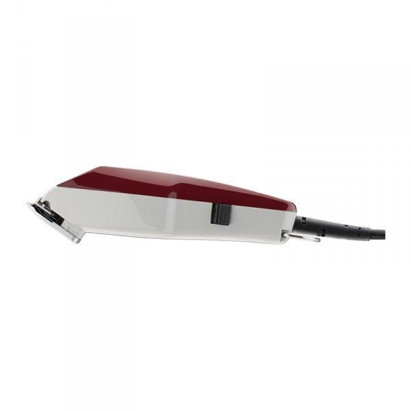 MOSER 1400 Mini 1411-0050 5