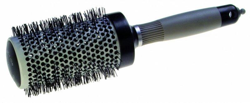 Щетка для волос Ceramic Hot Curler 541 53 77
