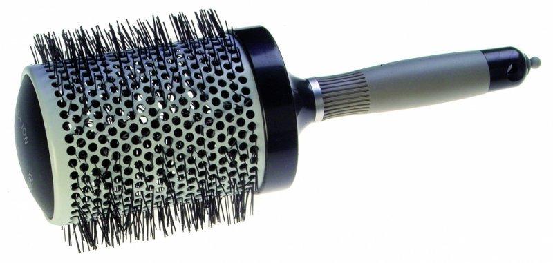 Щетка для волос Ceramic Hot Curler 541 80 77