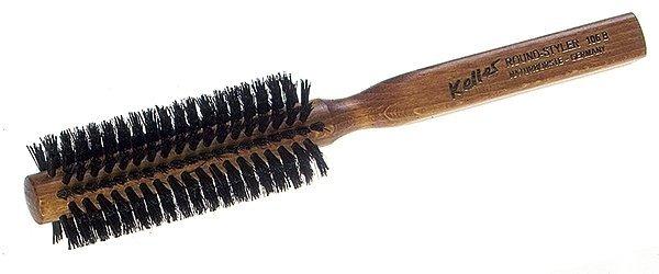 KELLER 107 50 40 щетка для волос