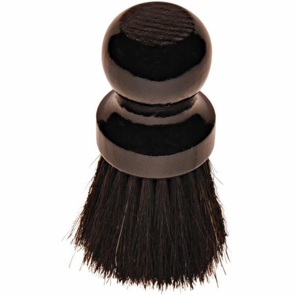 Щетка для пыли KELLER 558 06 54