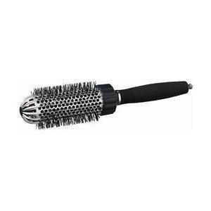 KELLER Dome Hot Curler 544 40 77 щетка для волос