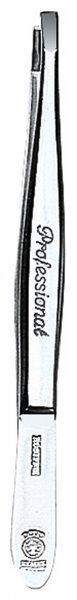 pincet-dovo-solingen-450-355-professional