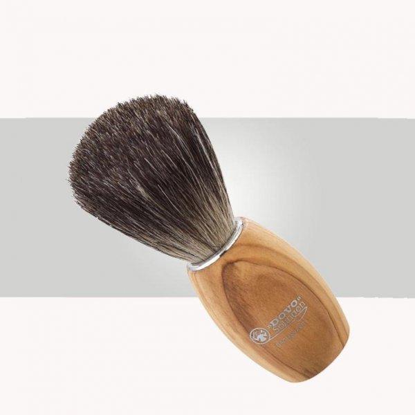 Кисточка для бритья DOVO Solingen 918106 2