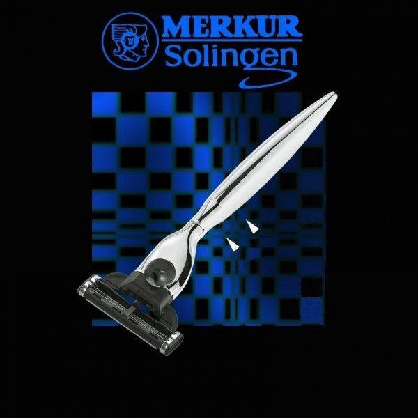 elektrobritva-merkur-solingen-3003000