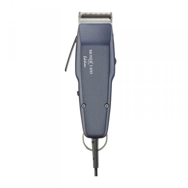 MOSER 1400-0053 Edition Синий pic