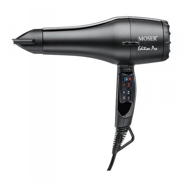 moser-4331-0050-edition-pro-2100-vt