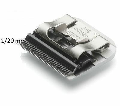 rezusaa-golovka-moser-1245-7300-1-20-mm