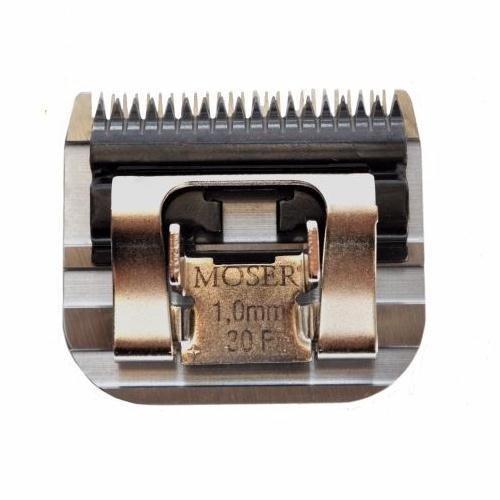 rezusaa-golovka-moser-1245-7320-1-mm
