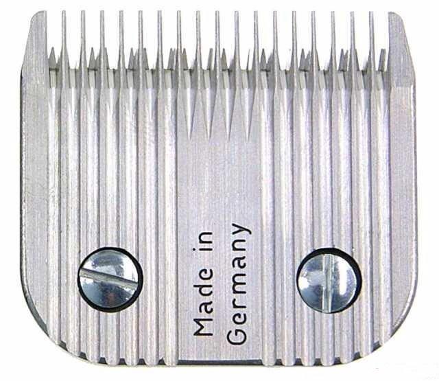 rezusaa-golovka-moser-1245-7931-3-mm 2