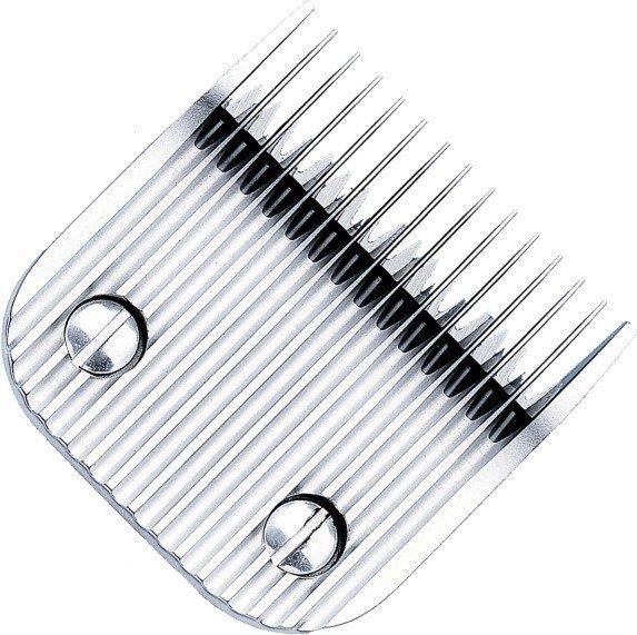rezusaa-golovka-moser-1225-5870-7-mm 2