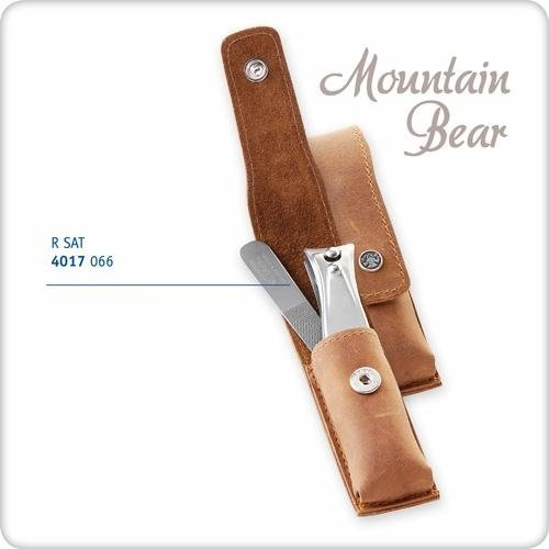 ploskogubcy-dovo-solingen-4017066-mountain-bear 2