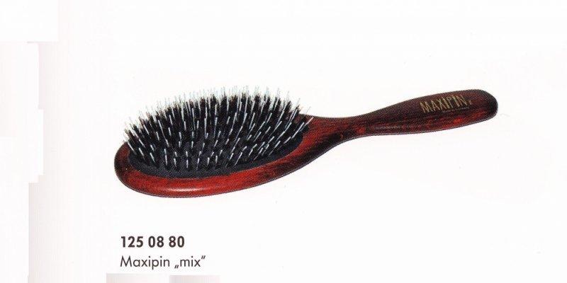 setka-dla-sobak-maxi-pin-mix-125-08-80